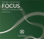 Focus-CD